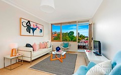 10/93 Lyons Road, Drummoyne NSW