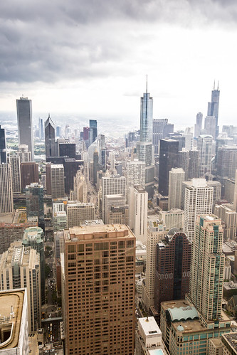 Chicago_BasvanOortHR-35