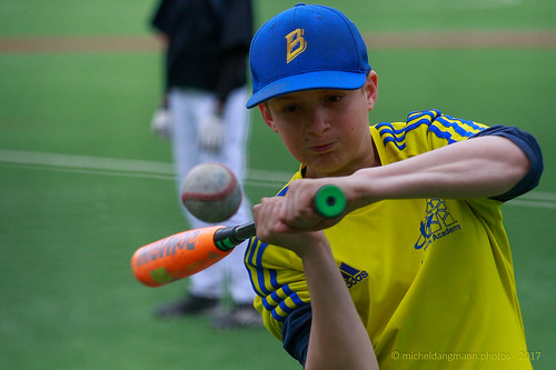 043_Practice_Little_League_Brussels_Wallonia_Selection_All_Star_01052017