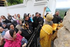 130. St. Nikolaos the Wonderworker / Свт. Николая Чудотворца 22.05.2017