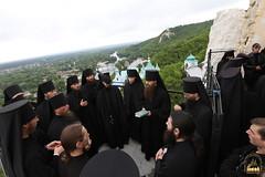 116. St. Nikolaos the Wonderworker / Свт. Николая Чудотворца 22.05.2017