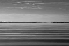 ondes (cacid) Tags: 2016 hourtin océan vancances