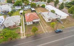 26 Church Street, Cessnock NSW