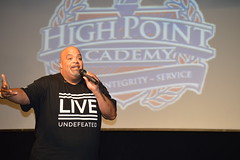 """Guest Speaker Reggie Dabbs • <a style=""""font-size:0.8em;"""" href=""""http://www.flickr.com/photos/137360560@N02/34047672440/"""" target=""""_blank"""">View on Flickr</a>"""