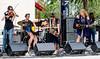 2017 Bonsoir, Catin, Fest International, Lafayette, Apr 30-7774 (cajunzydecophotos) Tags: bonsoircatin laurore festivalinternational festivalinternationaldelouisiane lafayette 2017