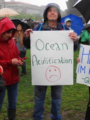 TWH25845 (huebner family photos) Tags: sony hx100v 2017 washington dc protests demonstrations marchforscience earthday