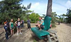 ExploraParc_GOPR8128 (Explora Parc) Tags: saintjeandemonts accrobranche loisirs forêt des pays de monts