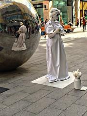 IMG_2274_pe for APAD (geraldinejohnstone) Tags: adelaide rundle mall street performers