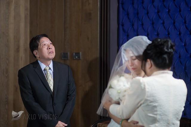 WeddingDay 20170204_129