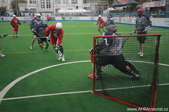 Aleš Hřebeský Memorial 2017, Day 1 (LCC Radotín) Tags: viennamonarchs fotomartinbouda day01 memoriálalešehøebeského ahm alešhøebeskýmemorial lakros 2017 boxlacrosse boxlakros lacrosse chocolax alešhřebeskýmemorial memoriálalešehřebeského