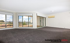 5/40 Leahy Close, Narrabundah ACT