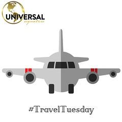 Off We Go! (universalsignature) Tags: universalsignature kentucky michigan travel businesstravel clientvisit
