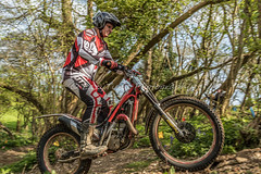 DAY2-S11-280.jpg (lazytunaphotography) Tags: iowmcc 2017 southenddmcc wight2daytrial southernstar trials no44 stephensmith gasgas section11 isleofwight bembridgedown goldenjubileetrial