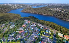 22A Connemara Avenue, Killarney Heights NSW