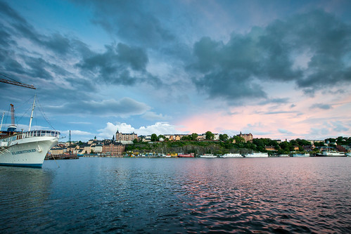 Stockholm_BasvanOortHIGHRES-44