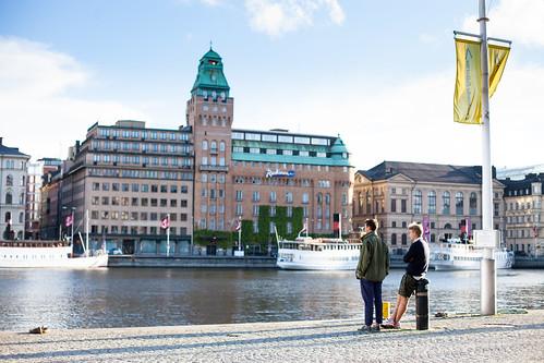 Stockholm_BasvanOortHIGHRES-28