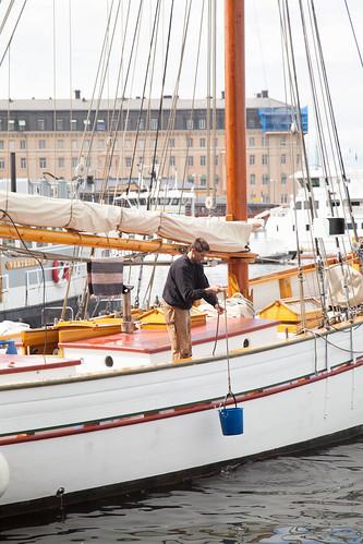 Stockholm_BasvanOortHIGHRES-25
