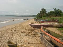congo-2012_DSCN0914 (Progetto Orfani Congo Brazzaville) Tags: 2012 republicofthecongo congobrazzaville africa
