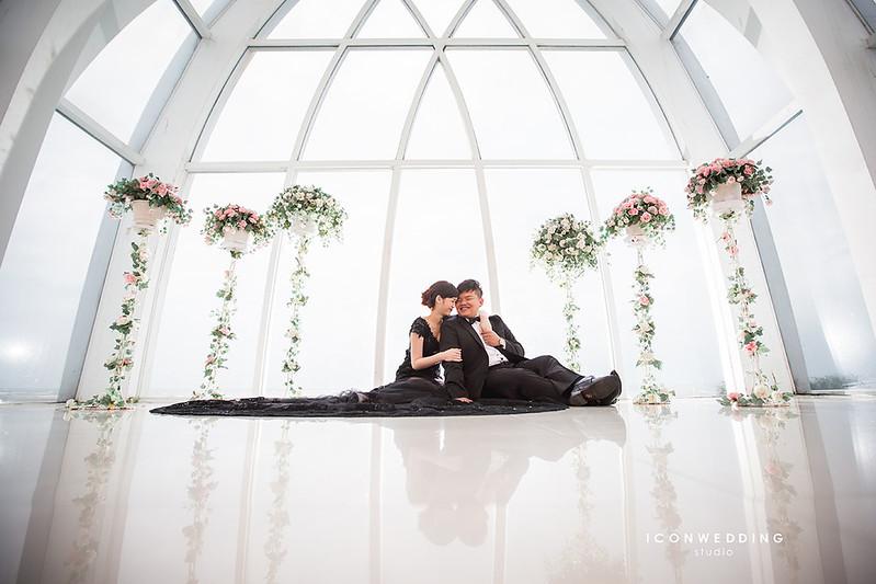 淡水莊園婚紗基地,拍婚紗,婚紗照,婚紗攝影,新娘造型