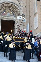 Chieti- Venerdì Santo 2017 (maurizio.difederico) Tags: chieti venerdìsanto