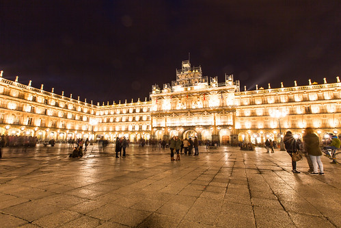 Salamanca_BasvanOort-90