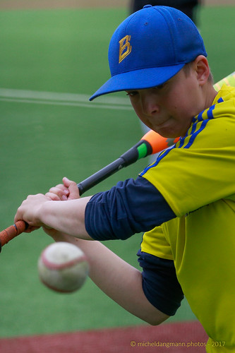 044_Practice_Little_League_Brussels_Wallonia_Selection_All_Star_01052017