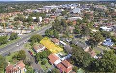 505 Kingsway, Miranda NSW
