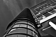 Bosch-Areal, Stuttgart (eggii) Tags: boschareal stuttgart