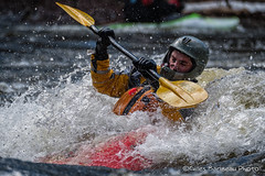 VeV 2017 #4 (GilBarib) Tags: vaguesenvillesvev québec gilbarib riii whitewater kayak canoes xt2 rivièrestcharles xt2sport fujifilm xf100400mmf4556rlmoiswr canot xf100400 fujix fujixsport