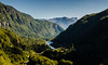 Cisnes River Valley (Cristian González Photography) Tags: patagonia chileanpatagonia visitchile visitsouthamerica green nature natureperfection naturebrilliance forest river valley trekking travelling