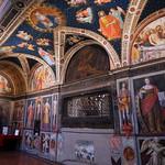 Frescoes thumbnail