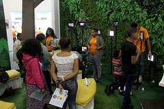 """Feria Internacional del Libro 2017 • <a style=""""font-size:0.8em;"""" href=""""http://www.flickr.com/photos/91359360@N06/34253232502/"""" target=""""_blank"""">View on Flickr</a>"""