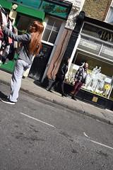 DSC_9321 Hoxton London Street Market VPL Pie and Mash Restaurant (photographer695) Tags: hoxton london street market vpl pie mash restaurant