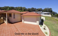 2/1 Caryota Place, Forster NSW