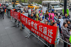 EM-170426-ChinatownLES-001 (Minister Erik McGregor) Tags: 2017 affordableforwho affordablehousing beforeitsgonetakeitback chinatown electedofficials erikmcgregor gentrification housing housingrights les lowincomehousing mynyclandlord margaretchin mayordeblasio noevictionzone nyc nycmayor nycitycouncil newyorkcity nothinginnovativeaboutdisplacement ourcity peacefulprotest peacefulresistance peoplefirst photography protest realaffordabilityforall savenyc thepeoplesresponse zoning beforeitsgone demonstration displacement humanrights lanlord manhattan rally rezoning tenantharassment tenants tenantsfightback 9172258963 erikrivashotmailcom ©erikmcgregor newyork ny usa
