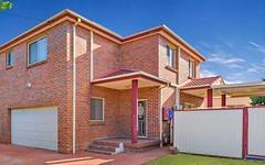 2/40 Roberts Road, Greenacre NSW