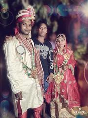 Rohit Deep Marriage Pic (Chaitan Deep) Tags: chandu aamirian chtn deep smartboy mandel gaon marriage pics smile cute handsome ollywood bhai star styles