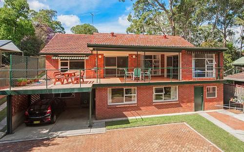 6 Begonia Road, Normanhurst NSW