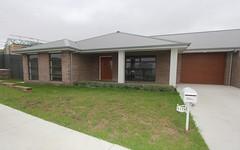 1/73 Mewburn Drive, Goulburn NSW