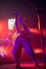 Foto-concerto-levante-milano-16-maggio-2017-Prandoni-136 (francesco prandoni) Tags: red metatron dardust levante alcatraz milano milan show stage palco live musica music italia italy tour francescoprandoni