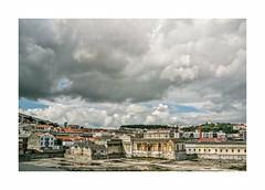 Alcântara, Lisboa (Sr. Cordeiro) Tags: alcântara lisboa lisbon portugal vista view nuvens clouds cidade city nikon v1 nikkor 11275mm