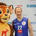 Vmeste_Dinamo_basketball_musecube_i.evlakhov@mail.ru-57