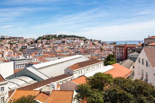 Lissabon_BasvanOort-233