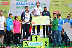 "Vasai-Virar marathon 2016 • <a style=""font-size:0.8em;"" href=""http://www.flickr.com/photos/134955292@N08/34355052260/"" target=""_blank"">View on Flickr</a>"
