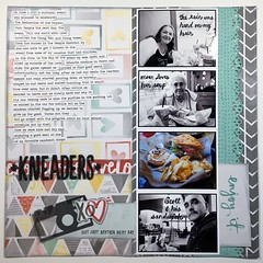 LOAD7 Kneaders (girl231t) Tags: scrapbook layout paper 12x12layout 2017 load7 load load517