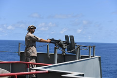 2017_05_08_EU_Naval_Flagship-4