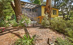 20 Twynam Street, Katoomba NSW