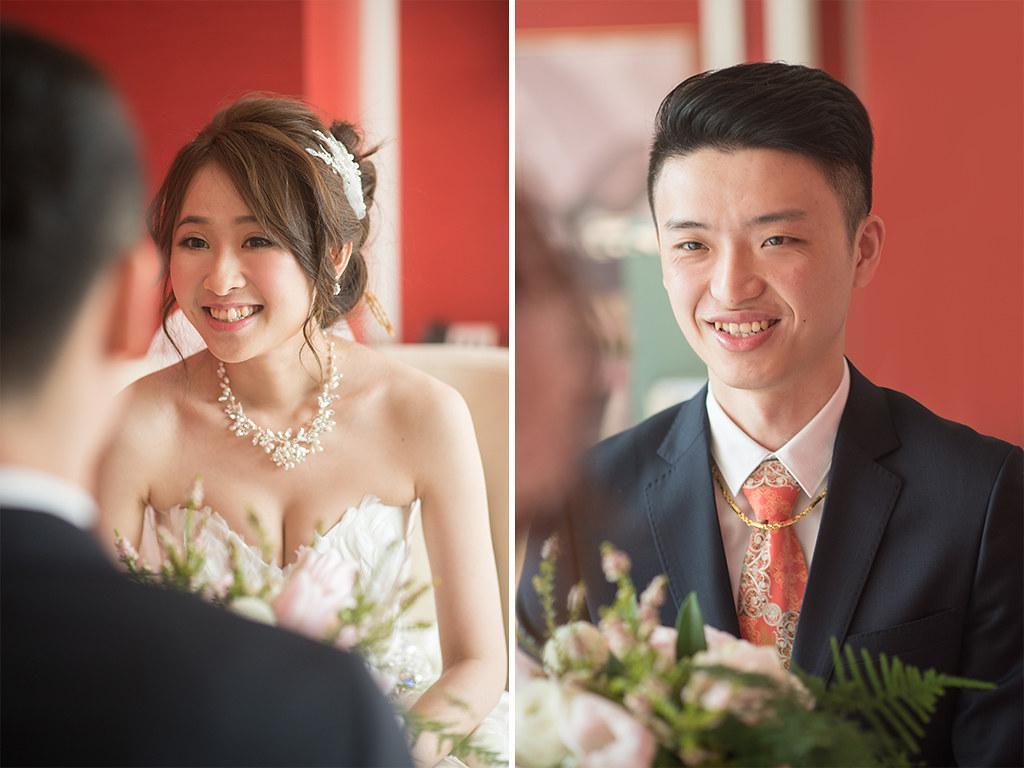 婚禮紀錄鈞翔與明佩-90