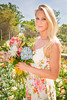 BotanicalDarcy-20160329-05 (Frank Kloskowski) Tags: atlanta atlantabotanicalgarden bouquet darcylynn floweres georgia model shoot