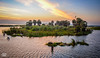ACR-3763 (Aaseer Ahamed) Tags: nikond7100 nikonian nikon landscapelove landscape sunset passion leisure